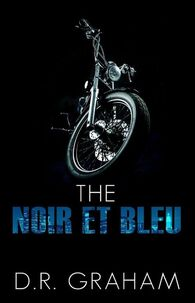 Noir et Bleu Motorcycle Club, MC Romance, new adult, suspense, one percenter, motorcycle, gang life, books, strong female character